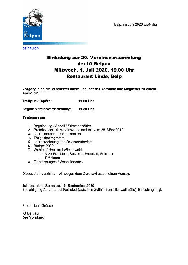 Einladung_HV_2020701_für_HP.jpg