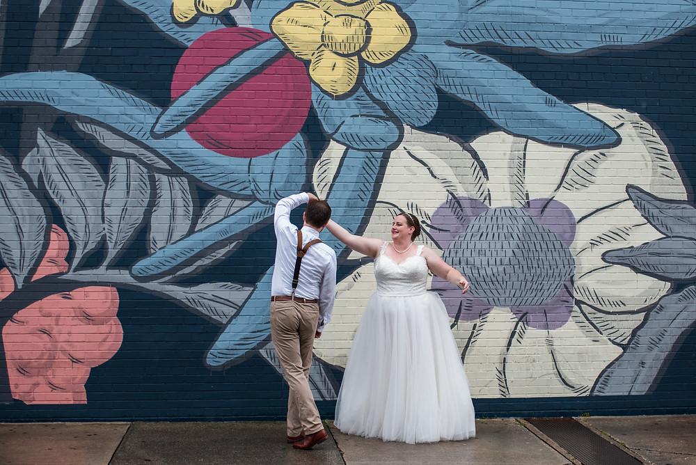 alachua wedding photographer
