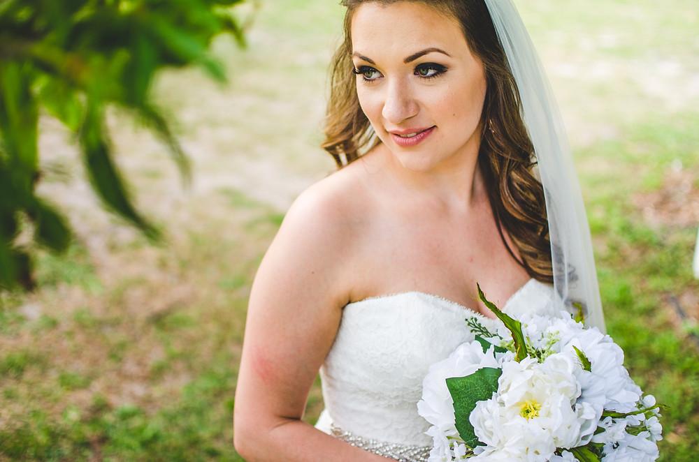 professional wedding photography gainesville fl
