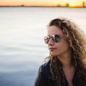 Kristin { Jacksonville Portrait }