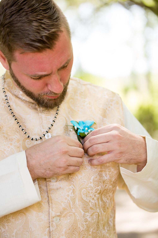 groom portrait gainesville