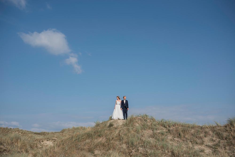 fano wedding island