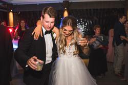 st augustine wedding photographer