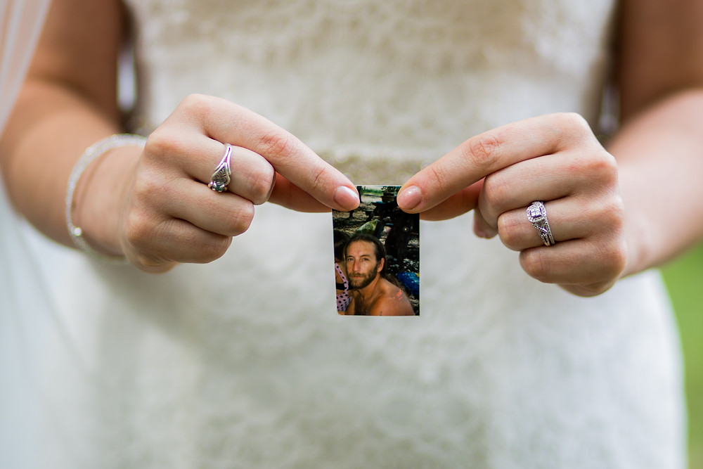 professional wedding photography gainesville