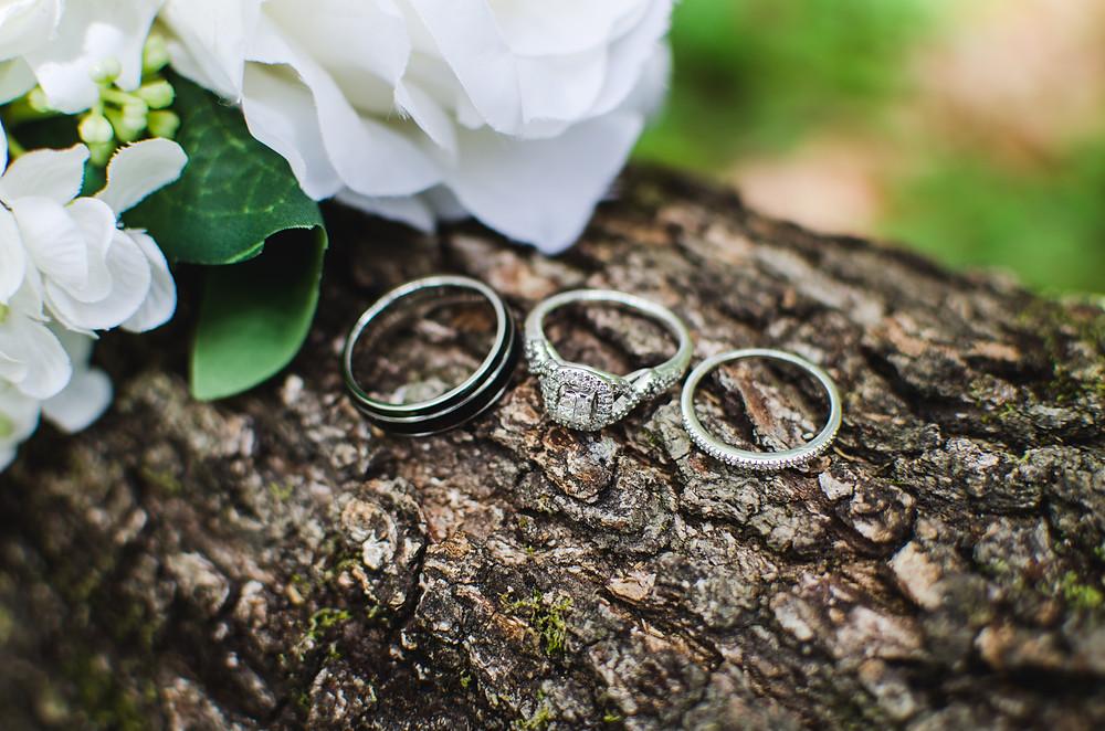 wedding photographer gainesville