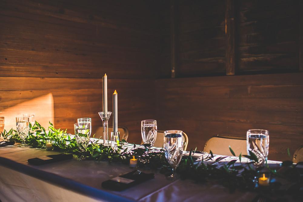 gainesville wedding reception venue depot park