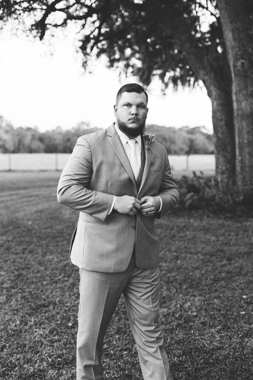 top st augustine wedding photographer