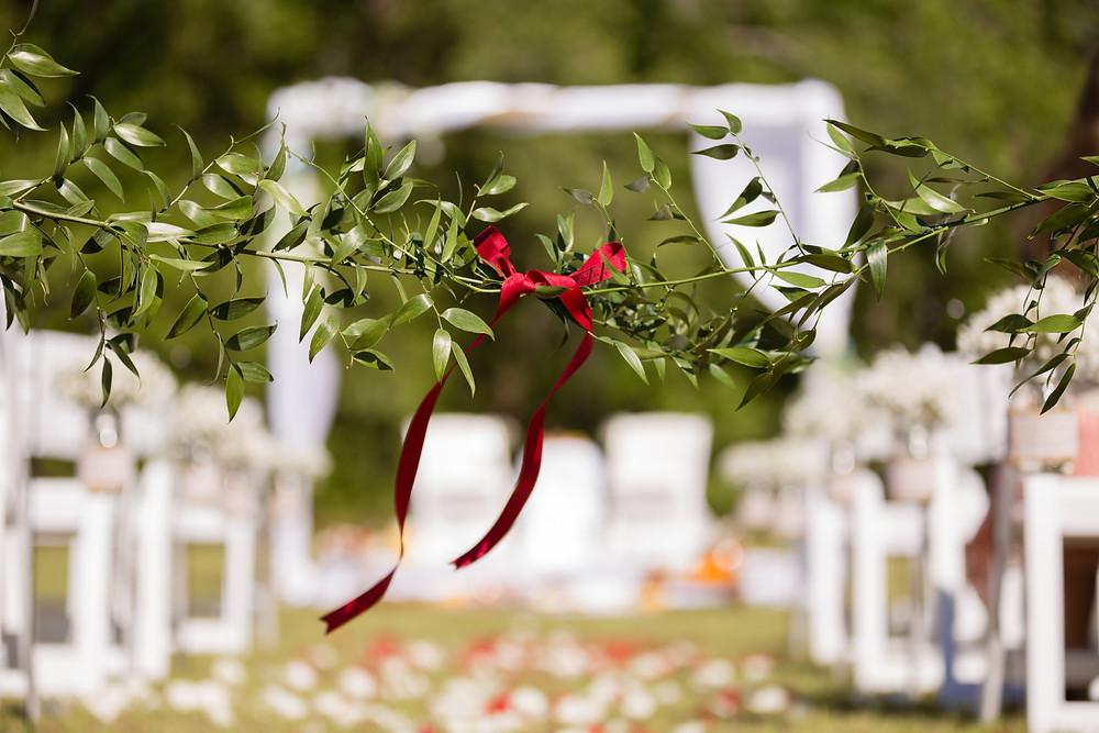alachua wedding ceremony photography