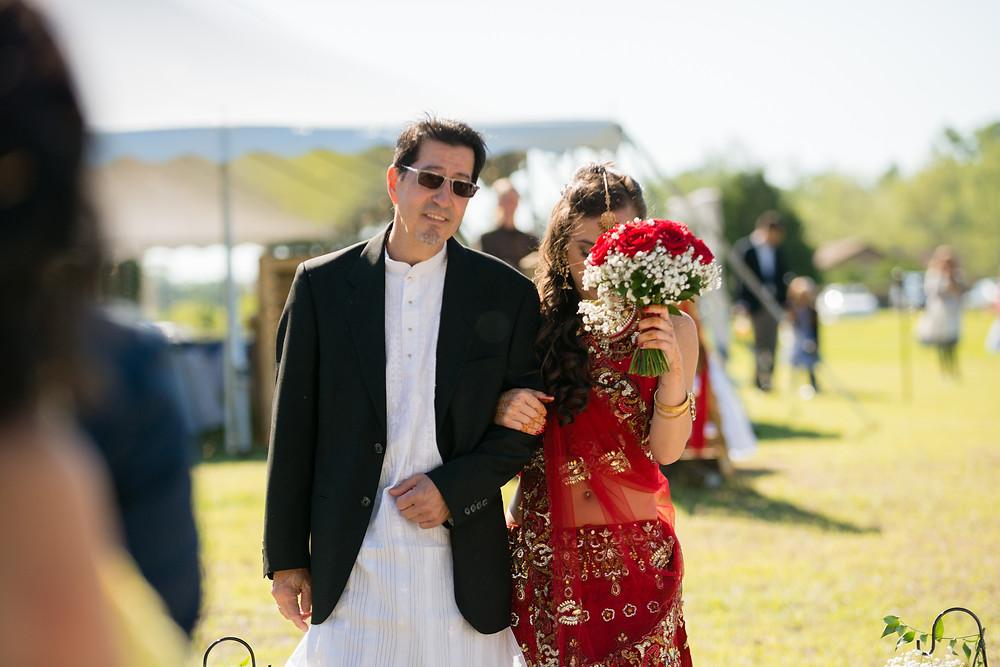 krishna wedding photographer