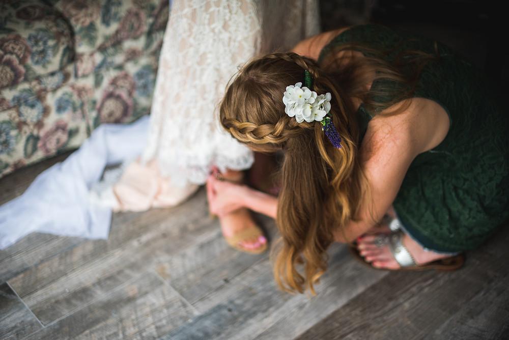 gainesville florida wedding vendors