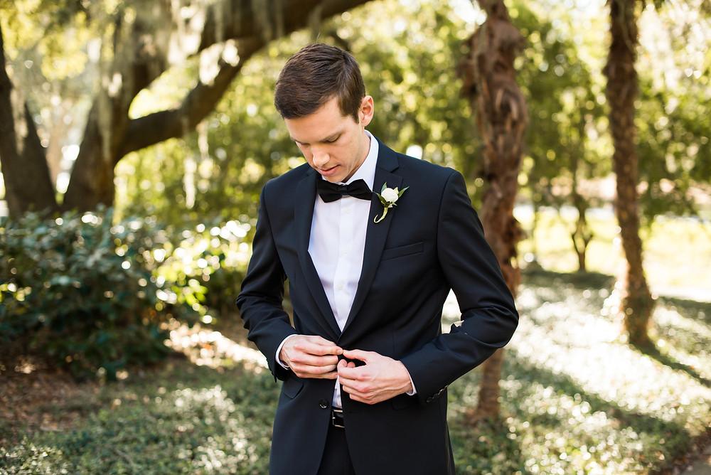 best gainesville wedding photographer