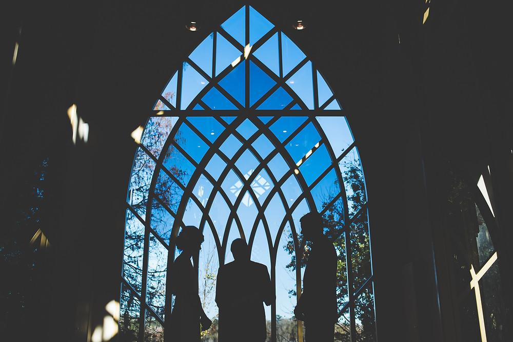 baughman center wedding venue gainesville