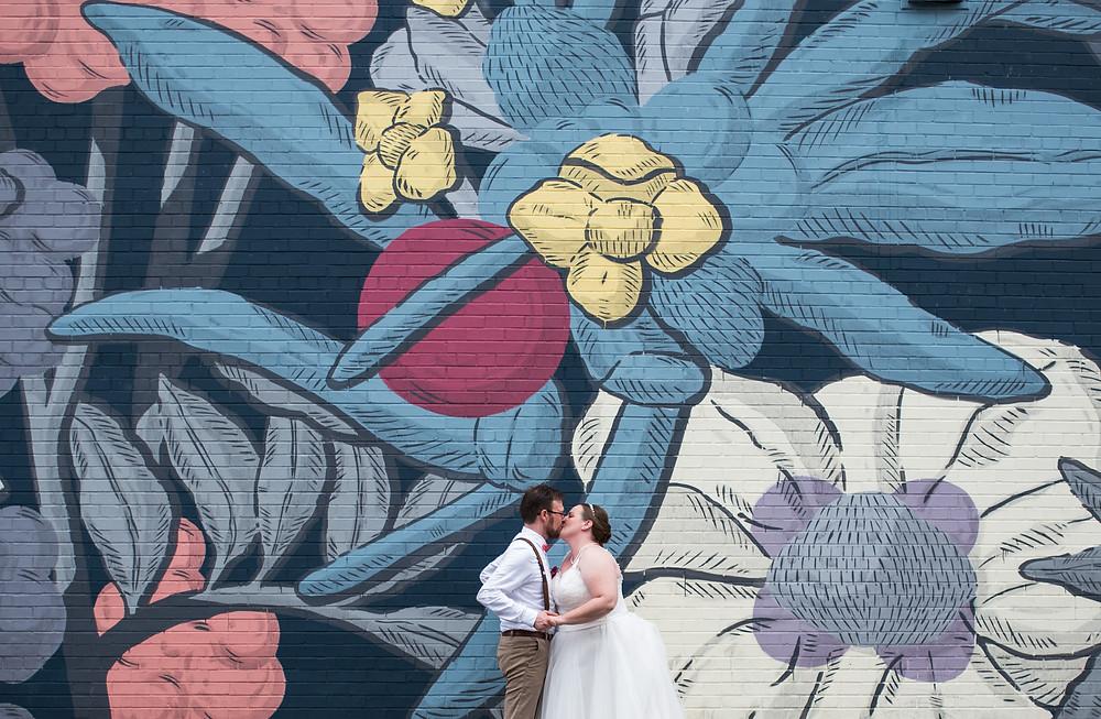 gainesville professional wedding photographer