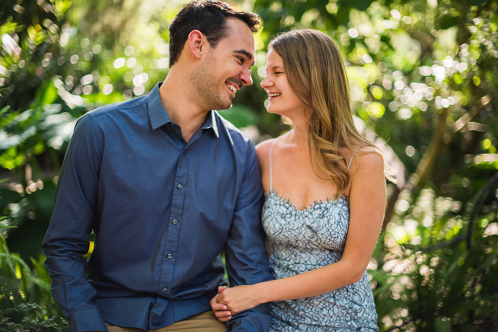 engagement photographer gainesville fl