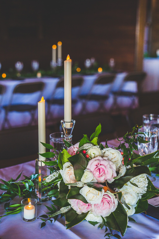 depot park wedding reception venue