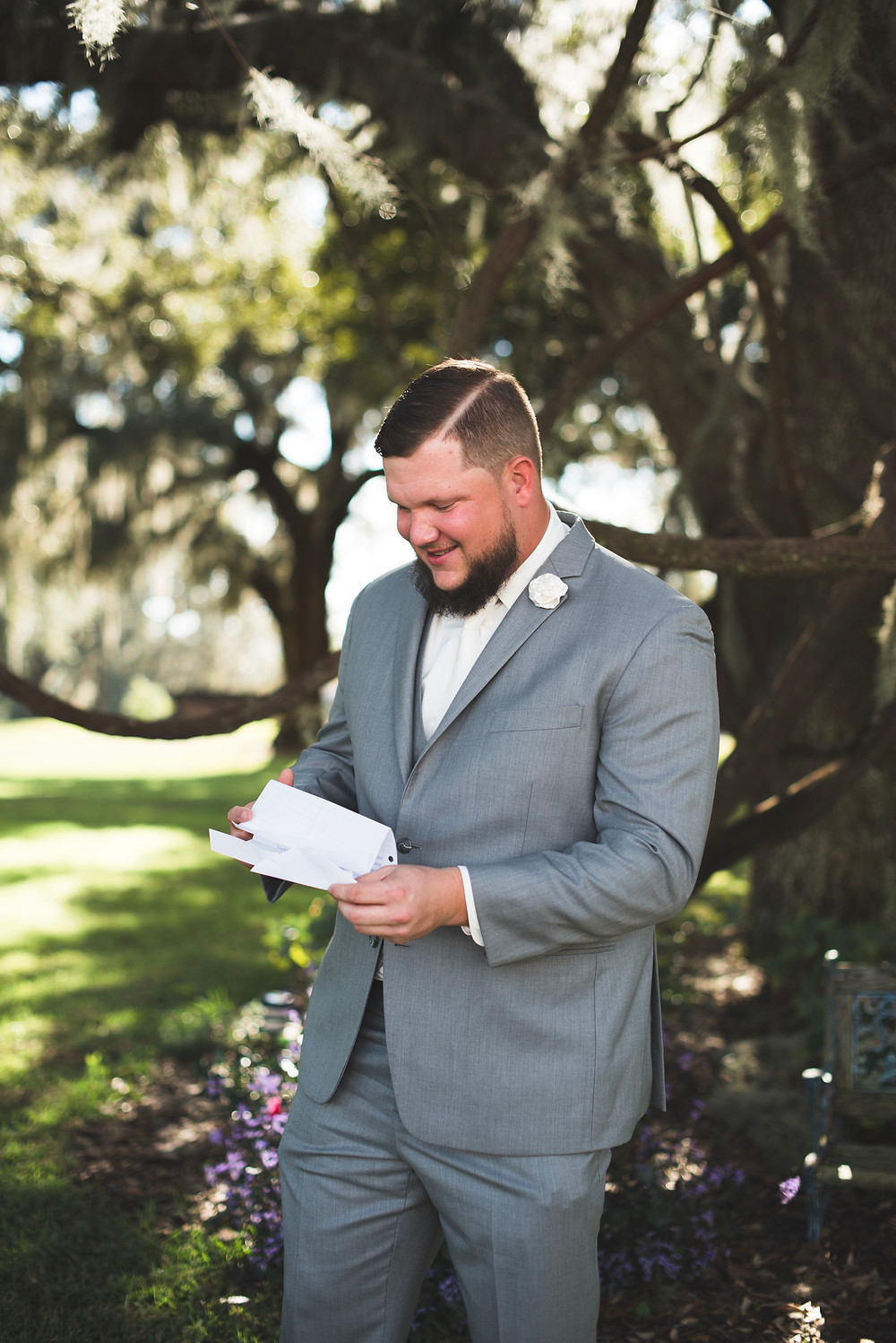 st augustine wedding photographer