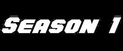 Season-1.png