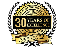 30-years-of-excellence.png