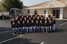 2012 Company photo.jpg