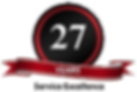 27-year-logo-Web-Footer.png