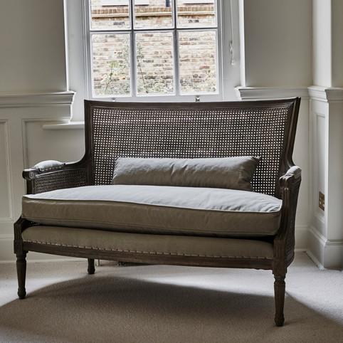 Grey sofa 5.jpg