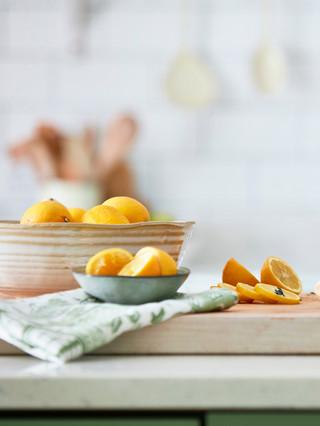 Sanderson_Paint_March18_20_Kitchen_Lemon