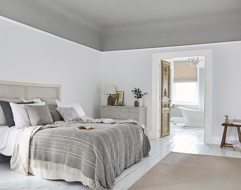 Sanderson_Paint_March18_50_Bedroom_Main_