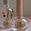 Thumbnail: Dried Flower Vases