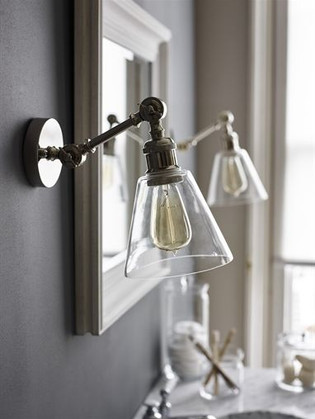 Wall Lights: The Best on the Block