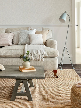 How to Choose Fabrics for Upholstery