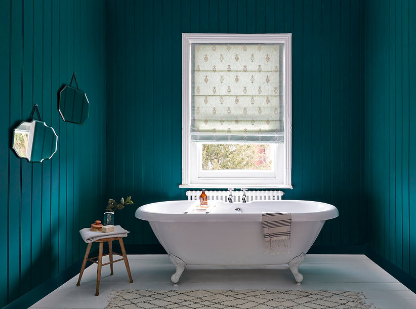 Sanderson_Paint_March18_59_Bathroom_Main