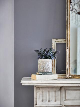 Sanderson_Paint_March18_02_Livingroom_Ca