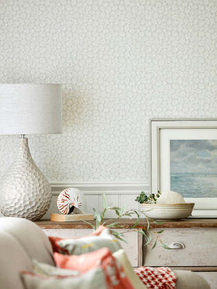 Becoming an Interior Stylist: How to get your foot in the door.