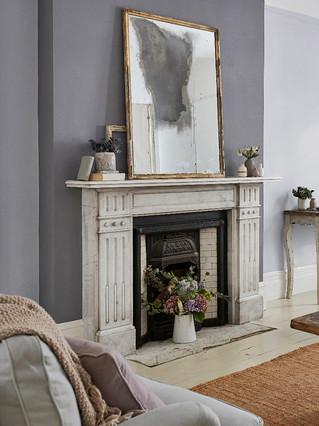 Sanderson_Paint_March18_01_Livingroom_Ma