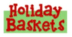 Holiday Baskets.jpg