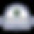 Guidestar-Platinum-3-300x300.png