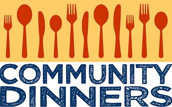 LCS-Community-Dinner-COLOR-768x512_edite