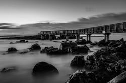 Bridging The Elements - REF:4