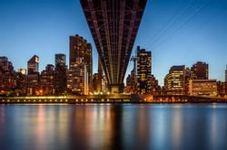The 59th Street Bridge - REF:109