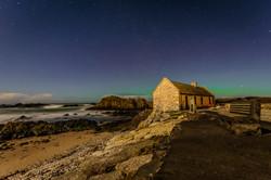Cottage By The Sea Aurora - REF:16