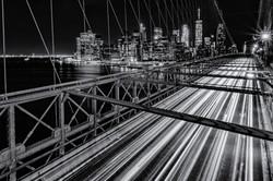 Urban Nights New York - REF:128