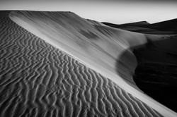 Lead The Way - Desert Dunes - REF:84