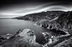Slieve Leaque BW (1 of 1)