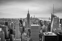 Classic New York - REF:100