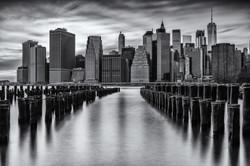 New York Minute - REF:104