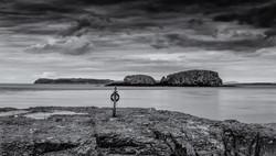 Ballintoy - Panoramic - REF:120
