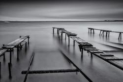 The Black Sea - Bulgaria - REF:118