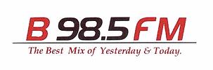 B98.5FM.png