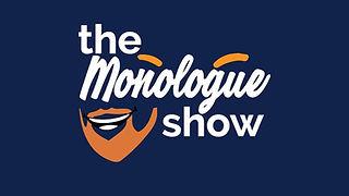 The Monologue Show Logo.jpg