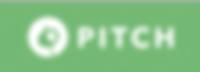 Pitch Logo.png